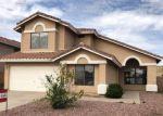 Ejecuciones Hipotecarias en Mesa, AZ, 85206, Identificación: F2548854