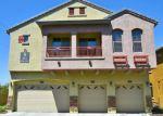 Foreclosed Homes in Phoenix, AZ, 85024, ID: F2554316