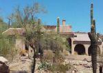 Foreclosed Home en E JOAN D ARC AVE, Phoenix, AZ - 85032