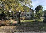 Foreclosed Home en E EDISON AVE, Williams, AZ - 86046