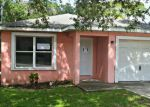 Foreclosed Home en 27TH ST E, Bradenton, FL - 34208