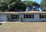 Foreclosed Home en S BELCHER RD, Clearwater, FL - 33764