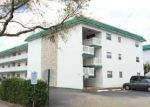 Foreclosed Homes in Fort Lauderdale, FL, 33313, ID: F2566038