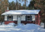 Foreclosed Home in N CYPRESS CT, Arkdale, WI - 54613
