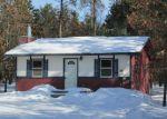 Foreclosed Home en N CYPRESS CT, Arkdale, WI - 54613