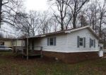 Foreclosed Home en WOODRIDGE CIR, Rainsville, AL - 35986