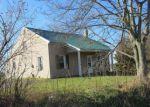 Foreclosed Home en SUNLIGHT DR, Felton, PA - 17322