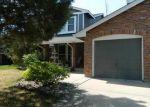 Foreclosed Home en E POWERS PL, Centennial, CO - 80015