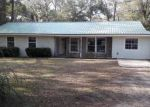 Foreclosed Home en GOLF ST, Keystone Heights, FL - 32656