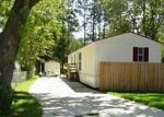 Foreclosed Home en TRISAIL AVE, Palatka, FL - 32177