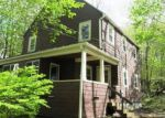 Foreclosed Homes in Fitchburg, MA, 01420, ID: F2609120