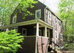 Ejecuciones Hipotecarias en Fitchburg, MA, 01420, Identificación: F2609120