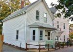 Foreclosed Home en COLLINS STREET TER, Lynn, MA - 01902