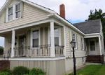 Foreclosed Homes in New Bedford, MA, 02745, ID: F2613206