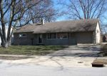 Foreclosed Homes in Greenwood, IN, 46143, ID: F2624590