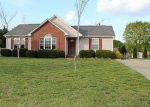 Foreclosed Homes in Monroe, NC, 28110, ID: F2632053