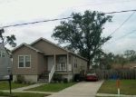 Foreclosed Home in LOUISA DR, New Orleans, LA - 70126