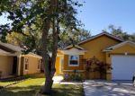Foreclosed Home en COYOTE PL, Brandon, FL - 33511