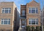 Foreclosed Home in S DEARBORN ST, Chicago, IL - 60609