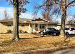 Ejecuciones Hipotecarias en Springdale, AR, 72764, Identificación: F2668208