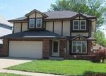 Foreclosed Homes in Kansas City, MO, 64130, ID: F2669945