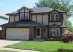 Ejecuciones Hipotecarias en Kansas City, MO, 64130, Identificación: F2669945