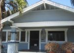 Foreclosed Homes in Long Beach, CA, 90804, ID: F2674586