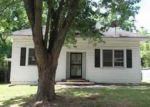 Foreclosed Home en HIGHWAY 77, Ashland, AL - 36251