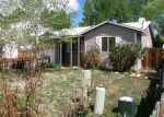 Foreclosed Homes in Grand Junction, CO, 81504, ID: F2675241