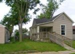 Foreclosed Homes in Fort Wayne, IN, 46805, ID: F2687542