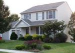 Foreclosed Homes in Harrisburg, PA, 17110, ID: F2688540