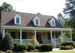 Foreclosed Home en PARKSIDE LN, Eatonton, GA - 31024
