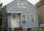 Foreclosed Homes in Clifton, NJ, 07013, ID: F2690007