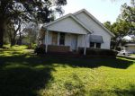 Foreclosed Home en PROCTER ST, Port Arthur, TX - 77642