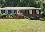 Foreclosed Home in NAVAHO TRL, Morrow, GA - 30260