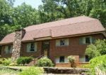 Foreclosed Home en HORSELEG CREEK RD SW, Rome, GA - 30165