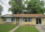 Foreclosed Home en LINCOLNSHIRE AVE, Aurora, IL - 60506
