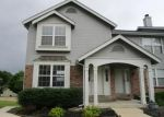 Foreclosed Homes in Saint Louis, MO, 63135, ID: F2708552