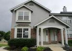 Ejecuciones Hipotecarias en Saint Louis, MO, 63135, Identificación: F2708552