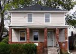 Foreclosed Home en MOREY ST, Lowell, MA - 01851