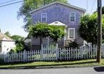 Foreclosed Homes in Fall River, MA, 02724, ID: F2718011