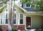 Foreclosed Home en SW 61ST ST, South Miami, FL - 33143