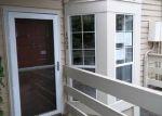 Foreclosed Home en RIVERVIEW DR SE, Marietta, GA - 30067