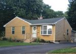 Foreclosed Home en BLOSSOM LN, Bethlehem, PA - 18018