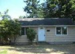 Foreclosed Homes in Kent, WA, 98032, ID: F2727159