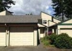 Foreclosed Homes in Olympia, WA, 98512, ID: F2727761