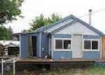 Foreclosed Home en N VICTORIA ST, Chewelah, WA - 99109