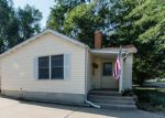 Foreclosed Home en SAINT JOSEPH ST, Kalamazoo, MI - 49001