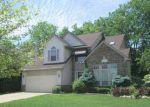 Foreclosed Homes in Ypsilanti, MI, 48197, ID: F2734155