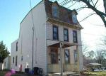 Foreclosed Homes in York, PA, 17408, ID: F2736011